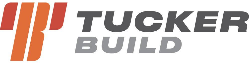 TuckerBuild_ID.jpg