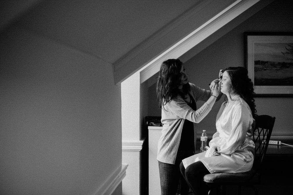 Kristen & David-532.jpg