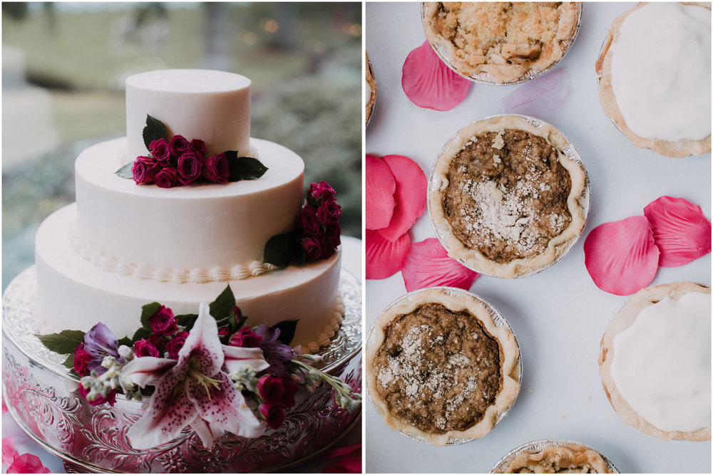 CAKE:PIES.jpg