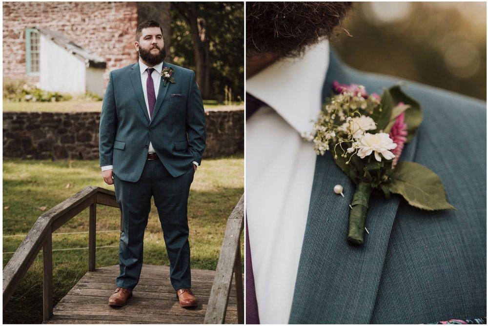 groom:boutiner.jpg