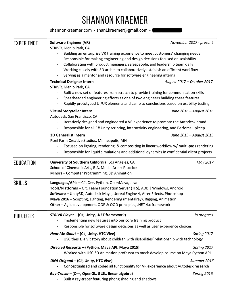 SLK-Resume-8-11-18-1-resized.png