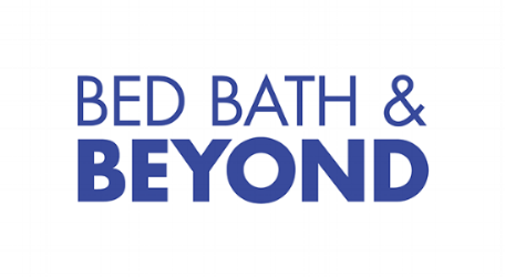 BedBathBeyond-Yochem-Wood-Registry