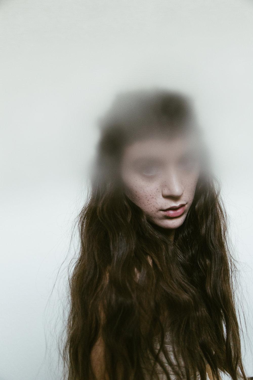 selfportraits-5054.jpg