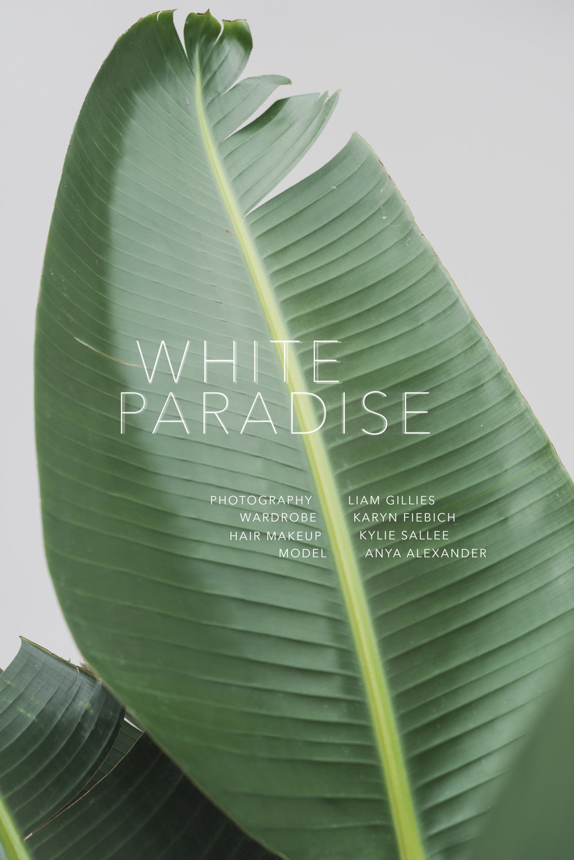 WhiteParadise_liamgillies-01.jpg