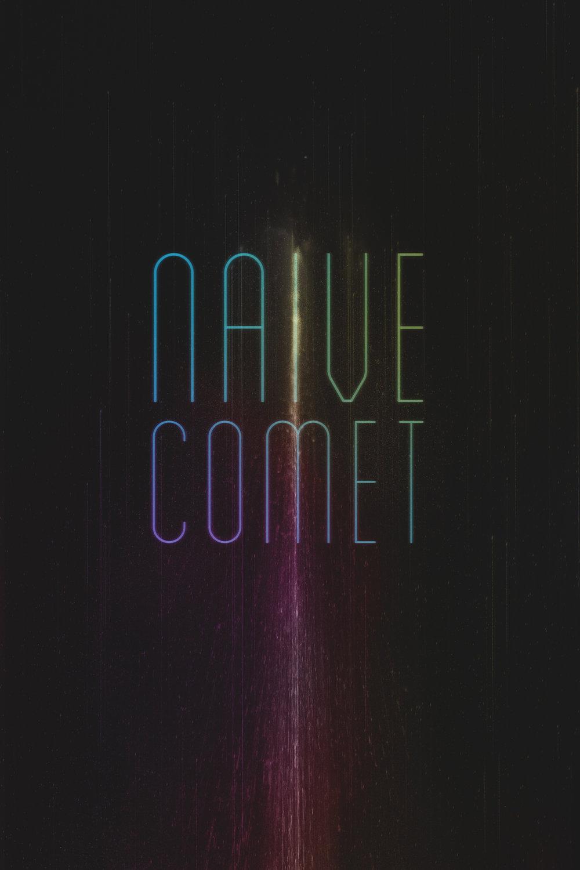 Naive_Comet_1.jpg