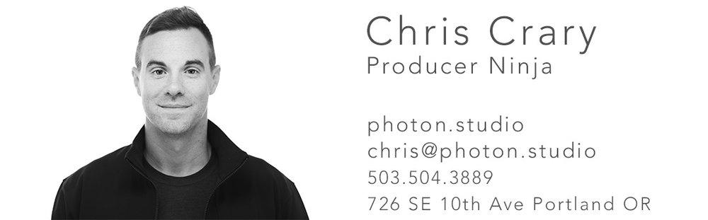 chris email signature.jpg