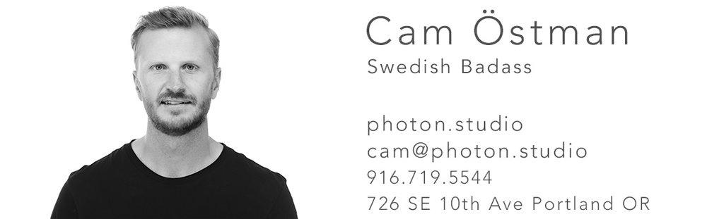 cam email signature.jpg