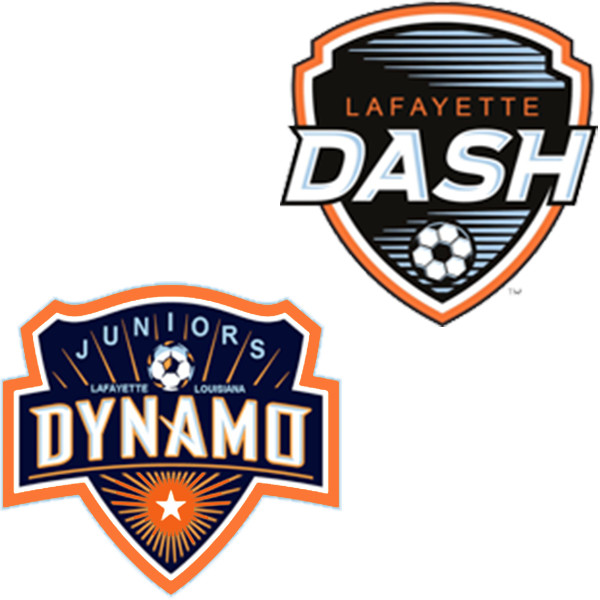 Dynamo | Dash Juniors