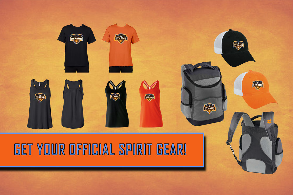 Spirit Gear Home Gallery Rotator.jpg