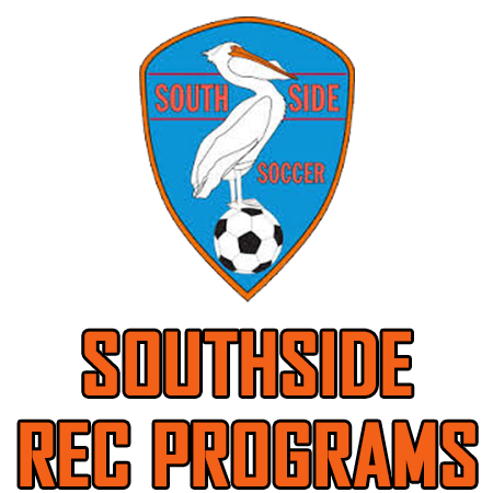 Southside Rec Program block graphic.png