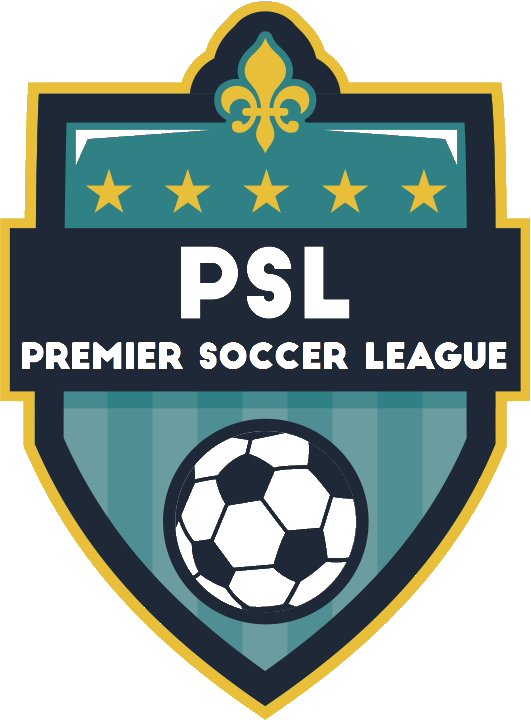 PSL Logo_Final copy.png