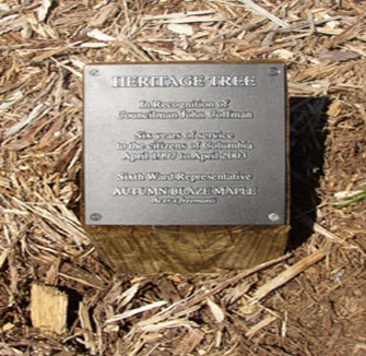 tree memorial plaque.png