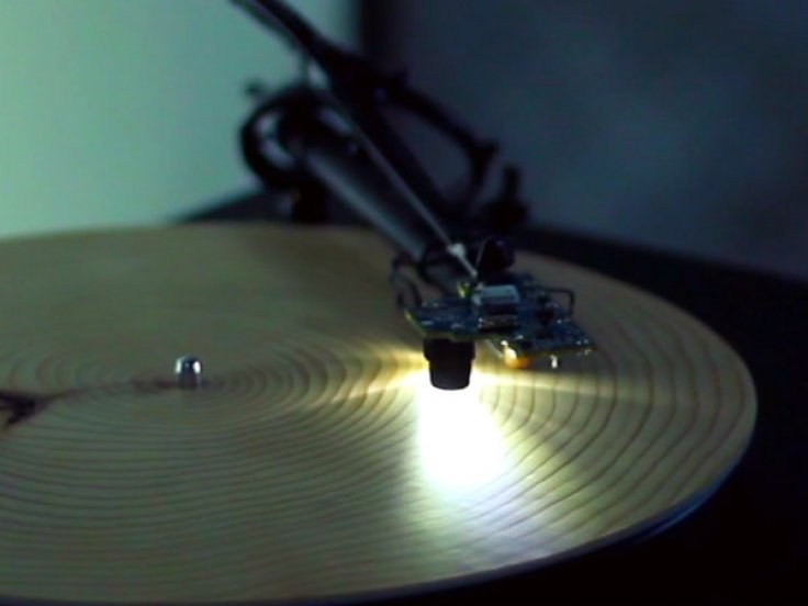 tree_rings_turntable_for_matt_weesner_on_vimeo_thumbnail.jpg