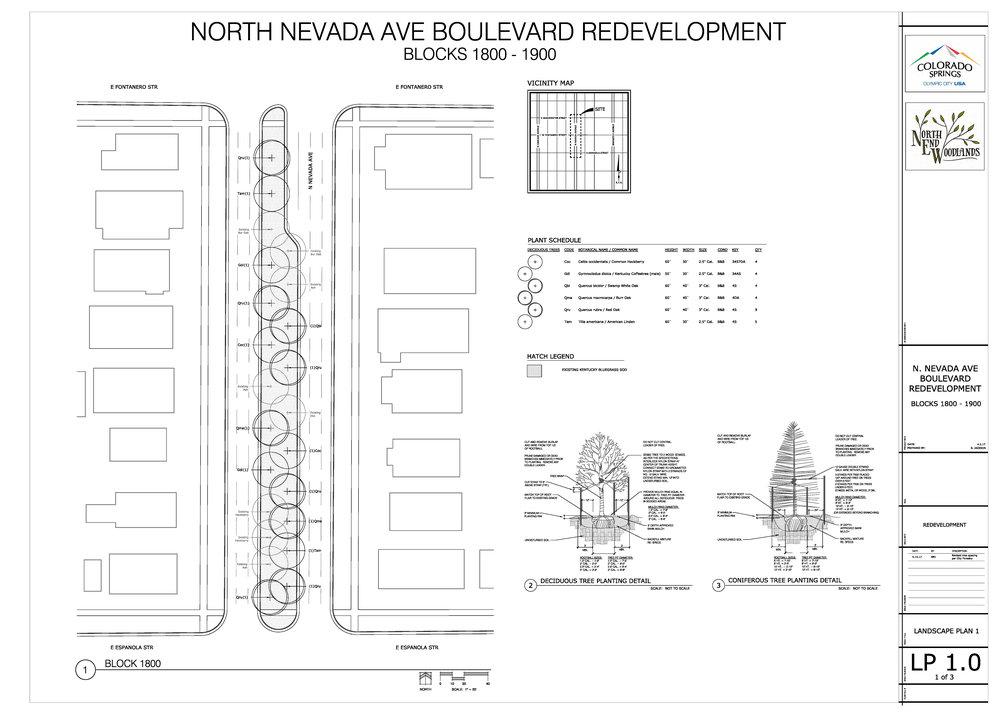 North Nevada Avenue Boulevard Redevelopment - Blocks 1800-1900 - 4.15.17_Page_1.jpg