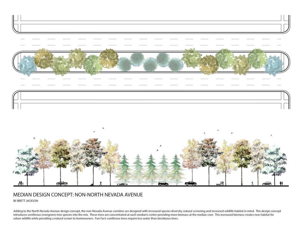 Median Design Concept - NON-Nevada Ave FINAL.jpg