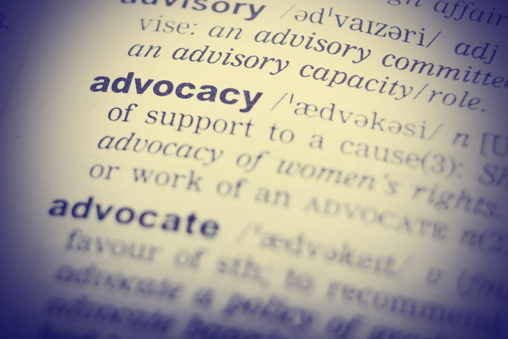 Lakeland Family Law Advocacy