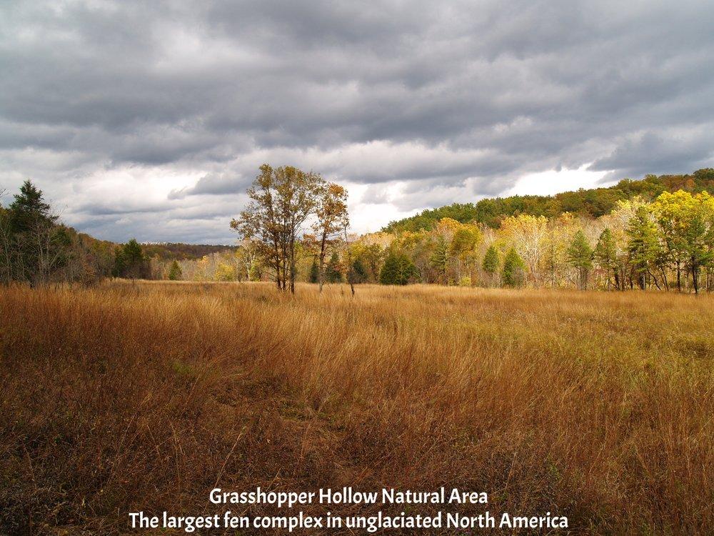 Grasshopper Hollow Fall.JPG