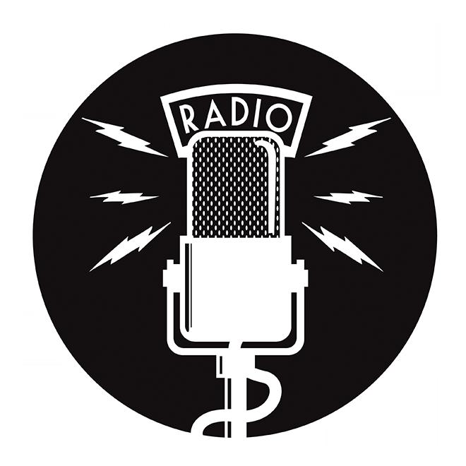 Radio / Music