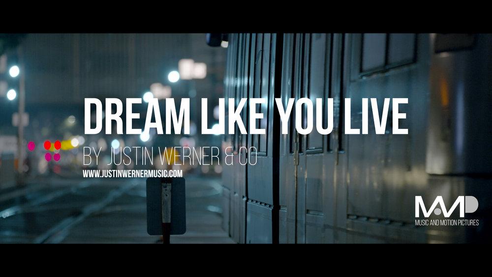 Dream Like you Live Promo Poster.jpg