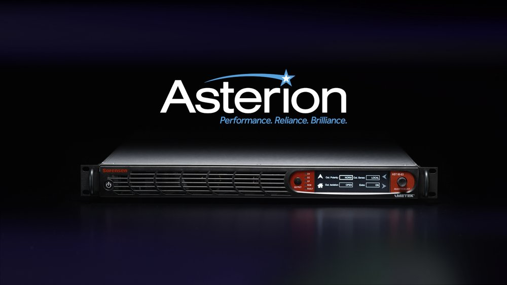 Asterion DC Logo and Unit.jpg