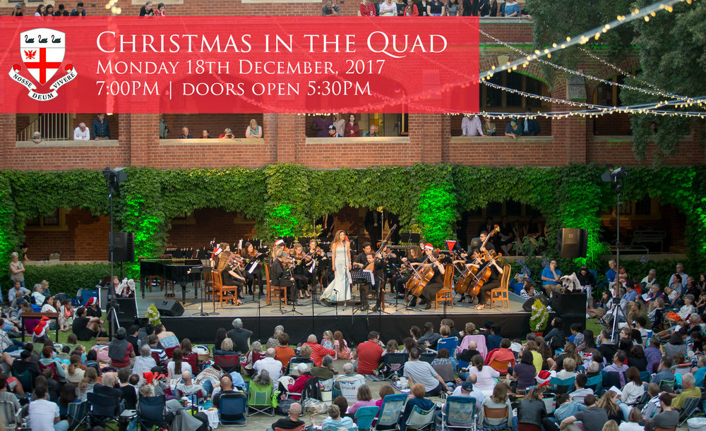 Christmas in the Quad 2017 Poster.jpg