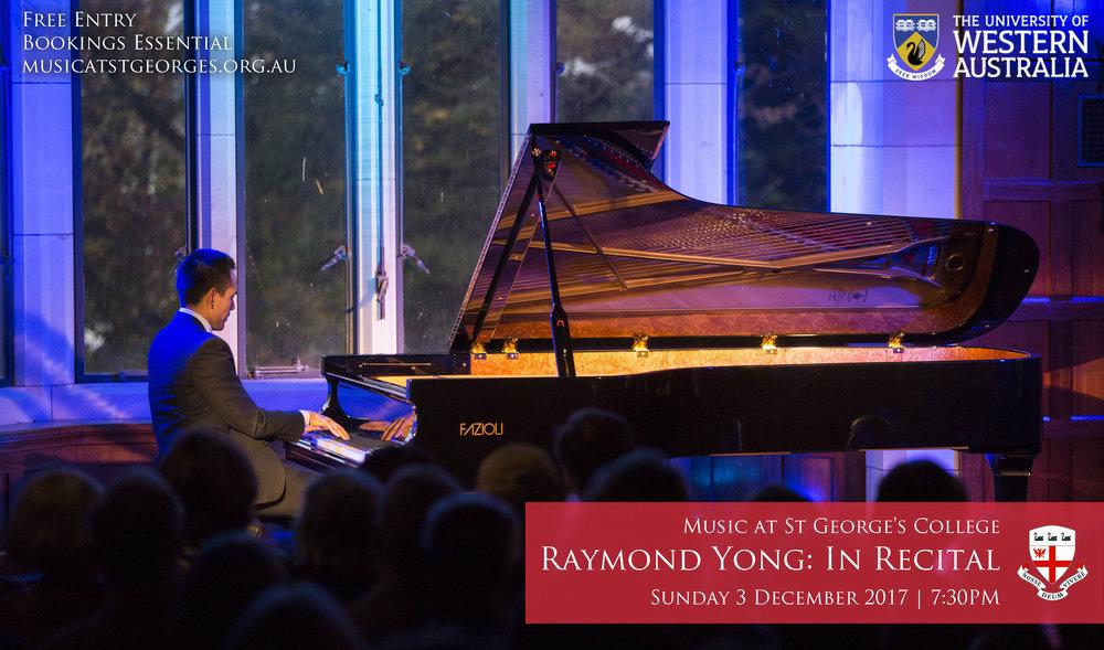 Raymond Yong Recital.jpg