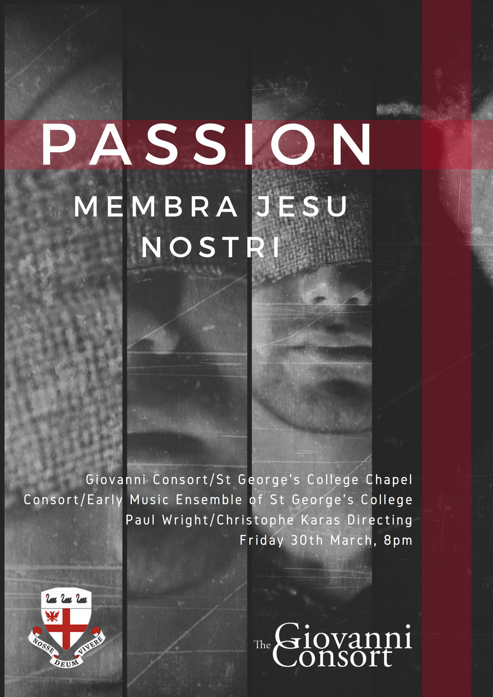 Passion Poster.jpg