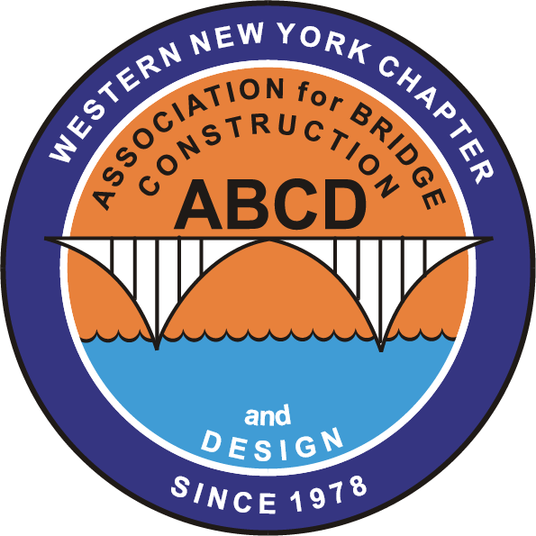 ABCDWNY-Logo.png