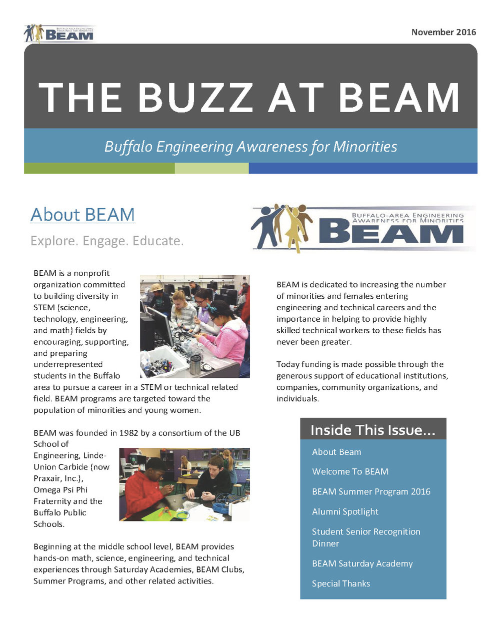 BEAM Newsletter Final Image_Page_1.jpg
