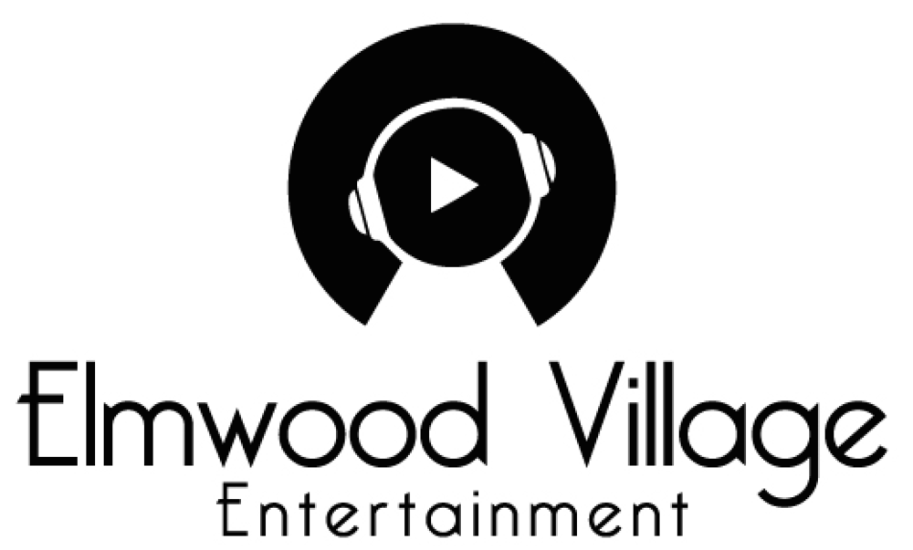 Elmwood Village Ent., Inc.