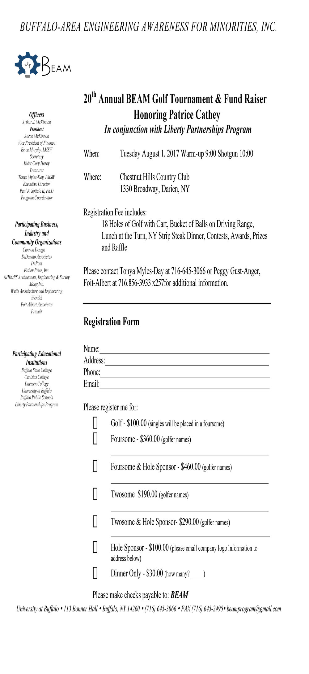 2017 Golf registration form - individual Image.jpg