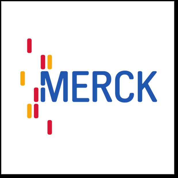 Merck2.png