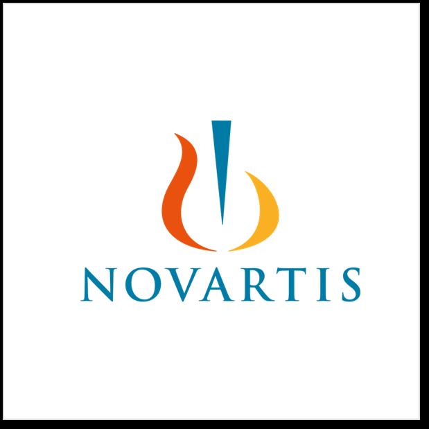 Novarts.png