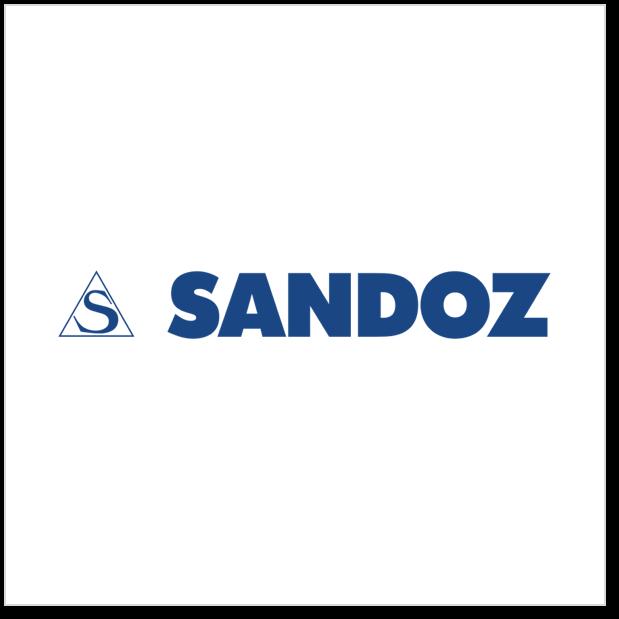 Sandoz.png