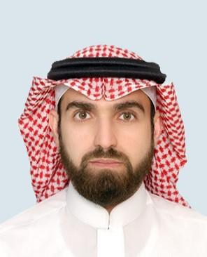 mohammad-omair.jpg