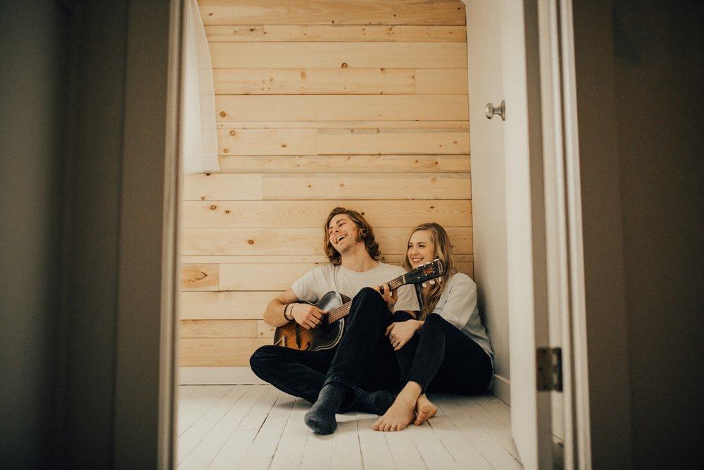 Anna&Jason-7.jpg