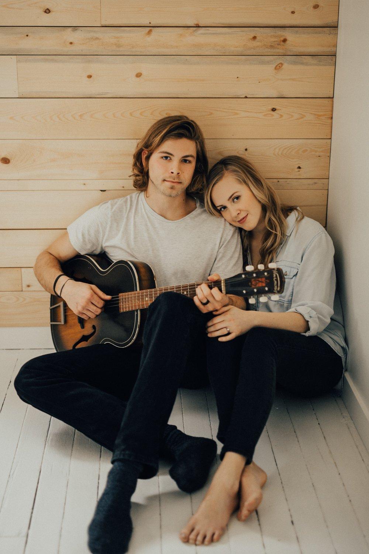 Anna&Jason-9.jpg