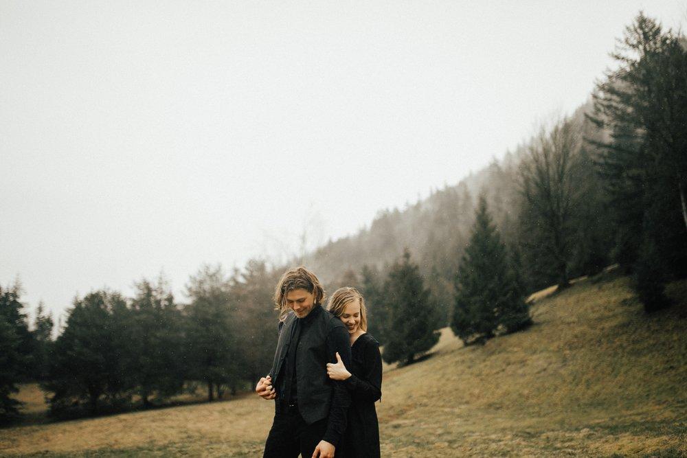 Anna&Jason-51-2.jpg