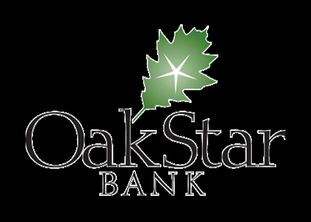 Oakstar-Bank.png