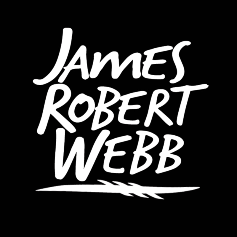 James Robert Webb