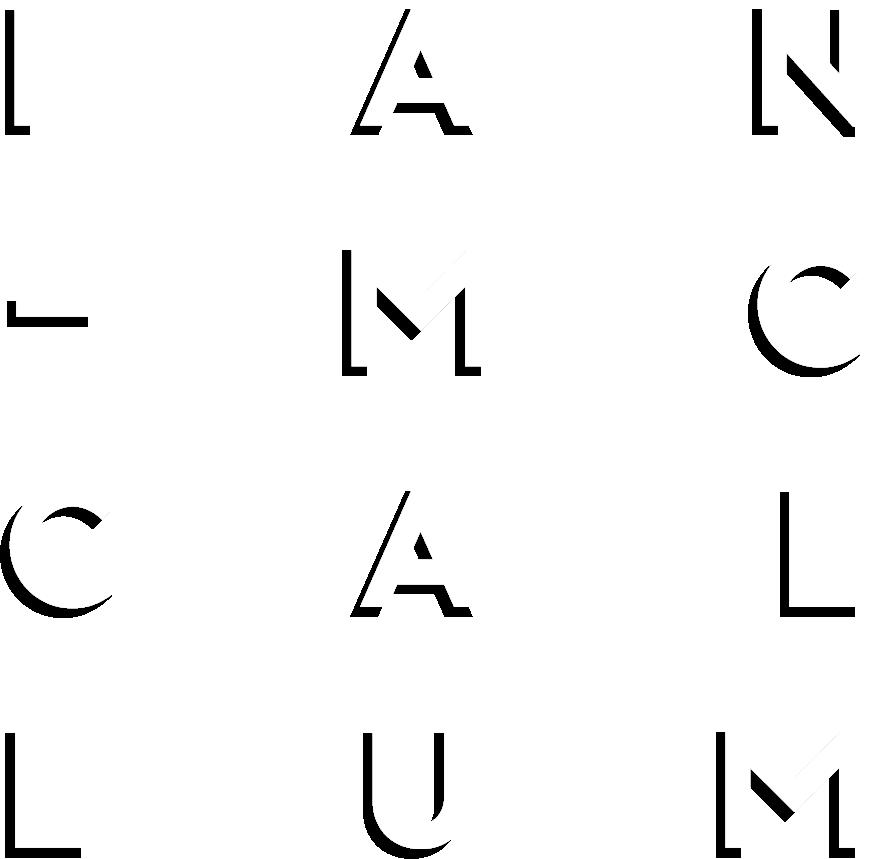 ian_mccallum_artist_title_block