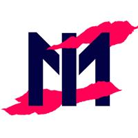 ian-mccallum-artist-monogram-tear.png