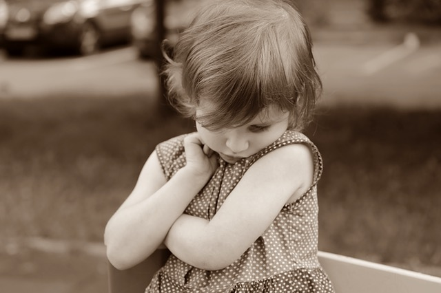 sad toddler.sepia.jpeg