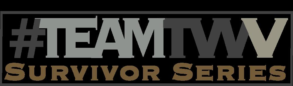 TEAMTWV Survivor Series.png