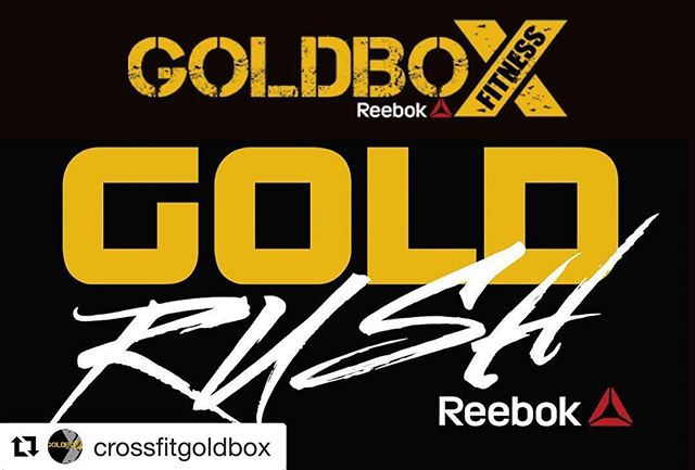 Competition time! Who's got strict pull ups? Max put your strict pull ups and win a weight vest. @crossfitgoldbox comp next weekend  #Repost @crossfitgoldbox (@get_repost) ・・・ Gold Rush  October 27th & 28th  at Gold Box, Bay Square.  Same sex pairs competition with both Male & Female pairs categories. Open to all.  To register your team, please email: gavin@crossfitgoldbox.com & matthew@crossfitgoldbox.com  Closing date for registration is 20th October  #crossfit #goldbox #goldrush #fitness #community #mydubai #staycommitted