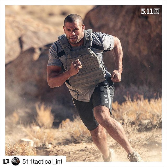 Last days of qualifiers. Go claim your spot in the @dxbfitnesschamp #Repost @511tactical_int (@get_repost) ・・・ Athletes get ready for @DXBfitnesschamp. It's time to register.  Qualifiers: 11-29th of October 2017 Finals: 13-16th of December 2017.  Link in their profile for registration!  Hope to see you there! #511tactical #fitness #workout #DFC #DXBFitnesschampionship #DFC17 #Dubai #twv #teamtwv #strengththroughresistance