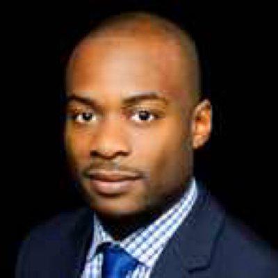 Terence Baptiste   Legal Advisor