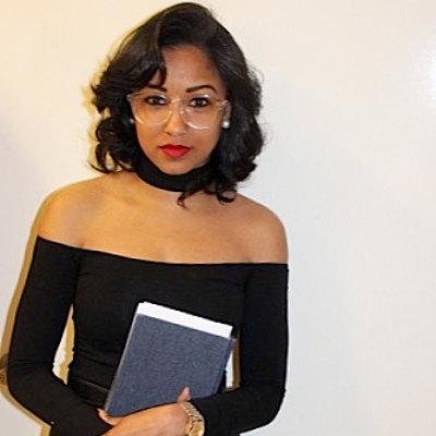 Valencia Clay  Author/Educator