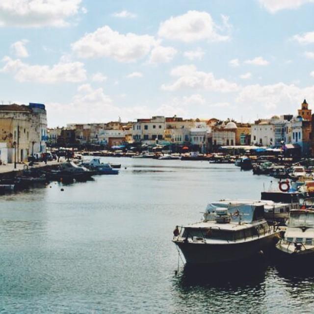Port-de-Plaisance.jpg