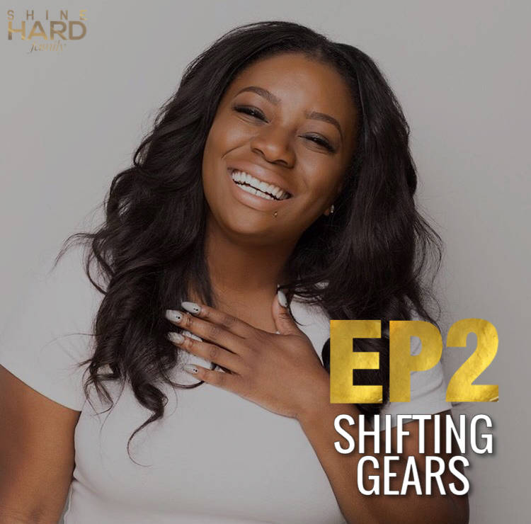 Tola Lawal Season 4 Episode 2 The ShineHard Conversation